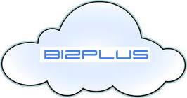 bizplus cloud